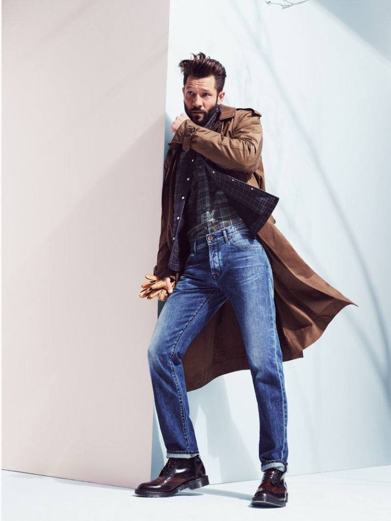 John-Halls-GQ-Style-France-fall-winter-2015-editorial-008
