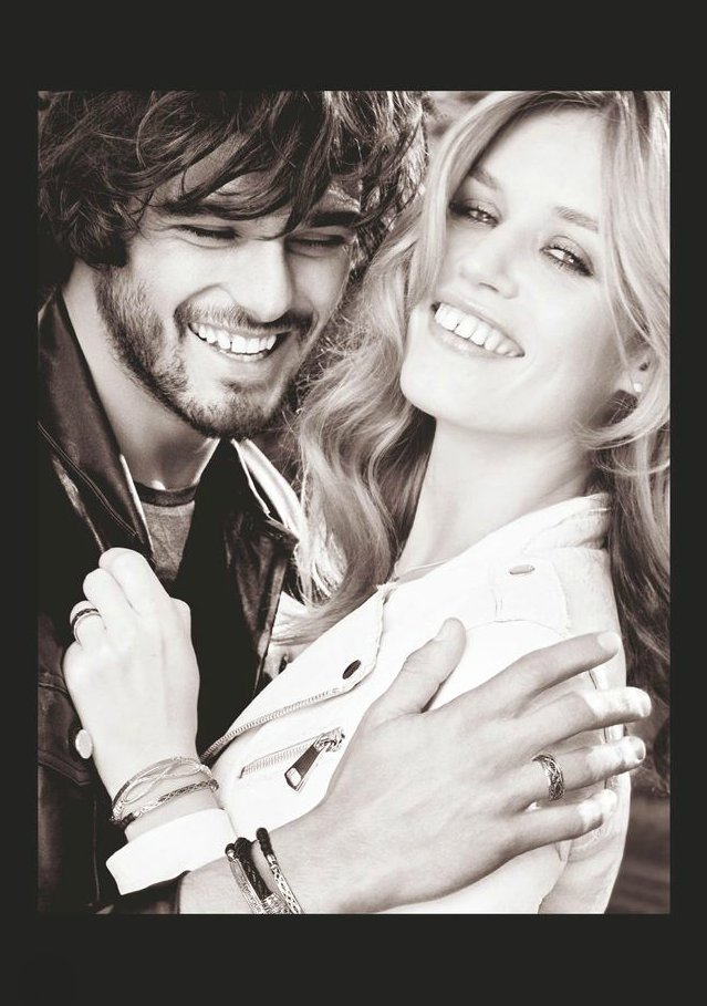 Marlon-Teixeira-Thomas-Sabo-fall-winter-2015-catalogue-003