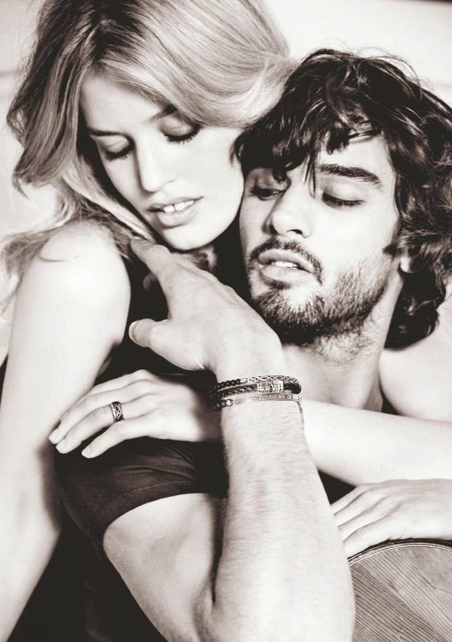 Marlon-Teixeira-Thomas-Sabo-fall-winter-2015-catalogue-005