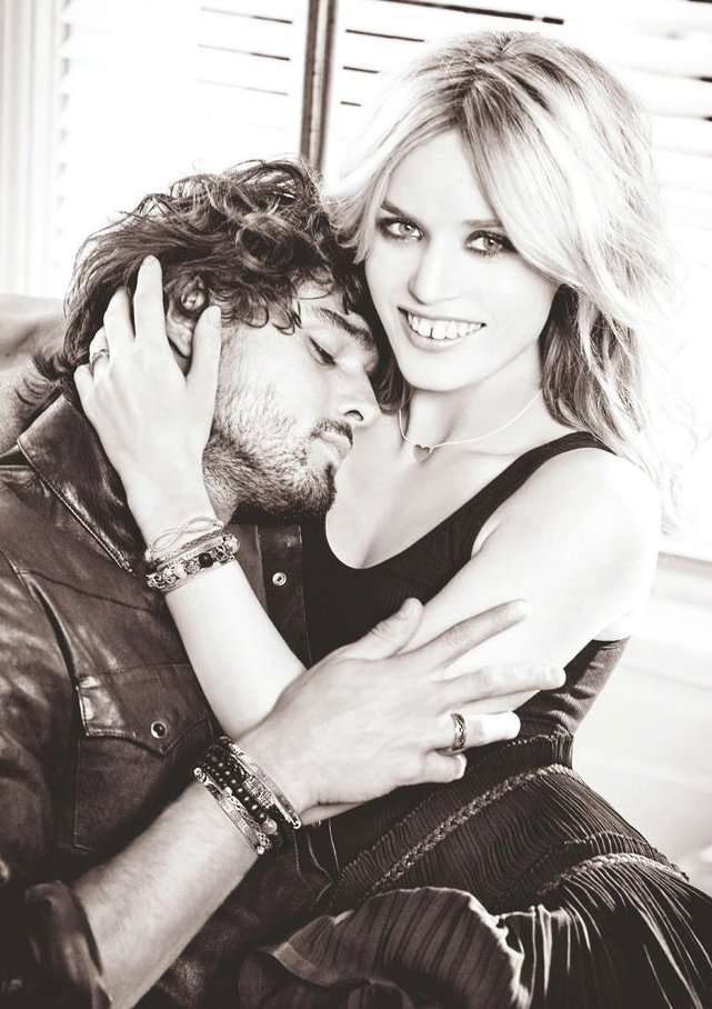 Marlon-Teixeira-Thomas-Sabo-fall-winter-2015-catalogue-007