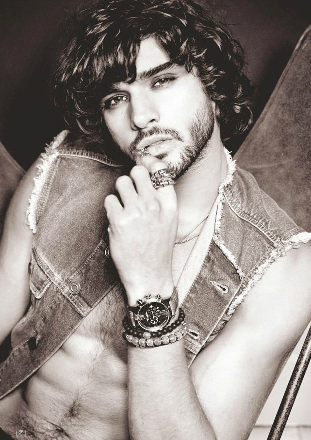 Marlon-Teixeira-Thomas-Sabo-fall-winter-2015-catalogue-008