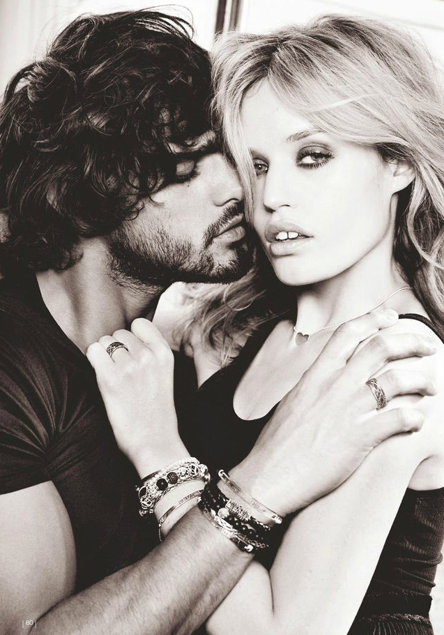 Marlon-Teixeira-Thomas-Sabo-fall-winter-2015-catalogue-009