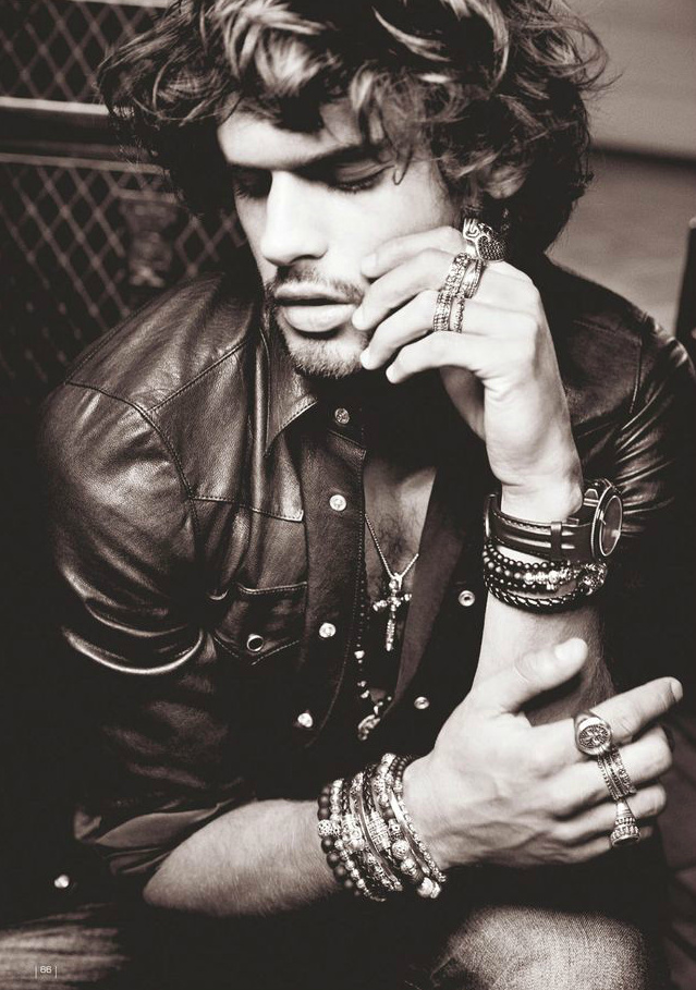 Marlon-Teixeira-Thomas-Sabo-fall-winter-2015-catalogue-012