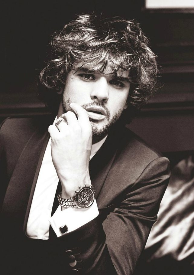 Marlon-Teixeira-Thomas-Sabo-fall-winter-2015-catalogue-013