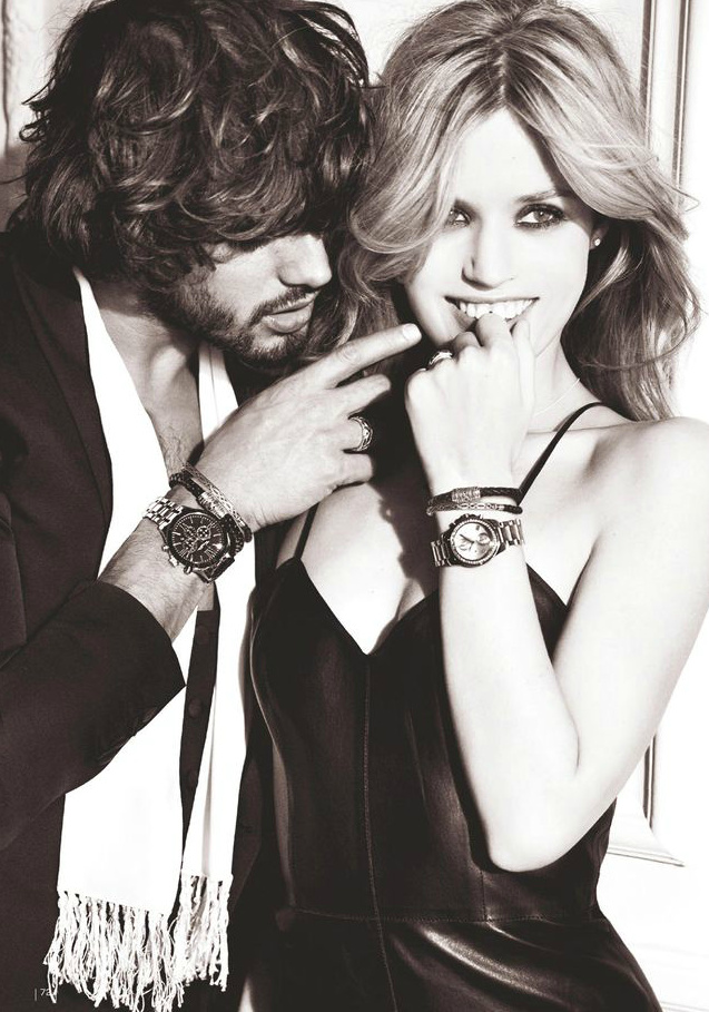 Marlon-Teixeira-Thomas-Sabo-fall-winter-2015-catalogue-015