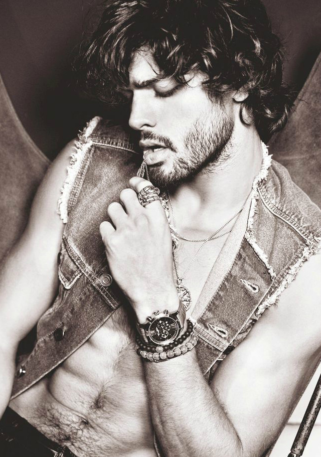 Marlon-Teixeira-Thomas-Sabo-fall-winter-2015-catalogue-016