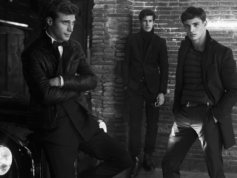 Massimo-Dutti-Eveningwear-lookbook-001