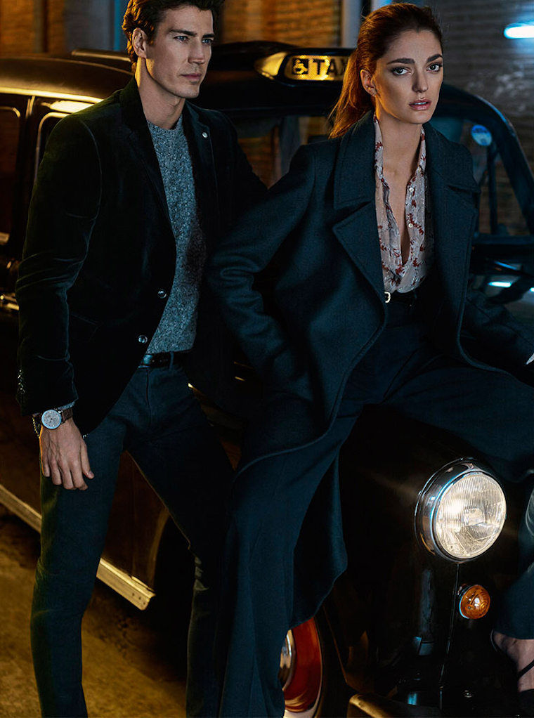 Massimo-Dutti-Eveningwear-lookbook-002