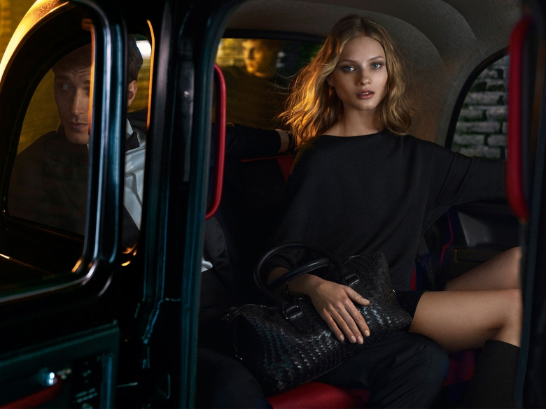 Massimo-Dutti-Eveningwear-lookbook-005
