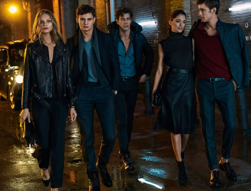 Massimo-Dutti-Eveningwear-lookbook-006