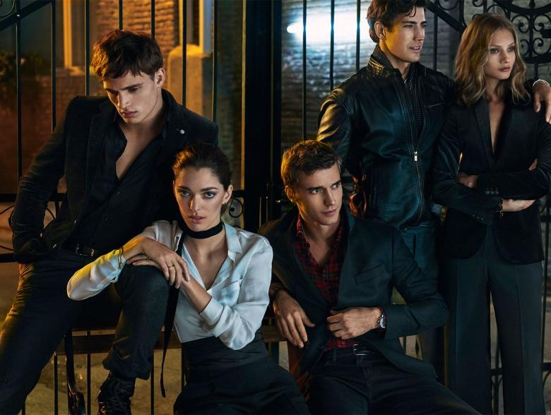 Massimo-Dutti-Eveningwear-lookbook-007