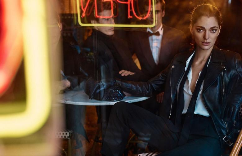 Massimo-Dutti-Eveningwear-lookbook-008