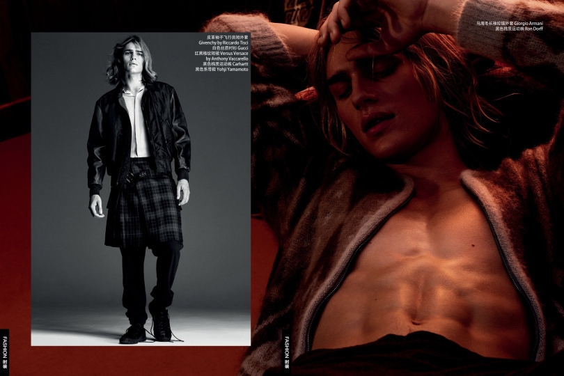 Ton-Heukels-GQ-China-November-2015-editorial-003