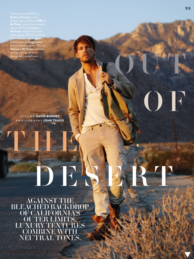 Adam-Senn-GQ-Australia-February-2016-editorial-001