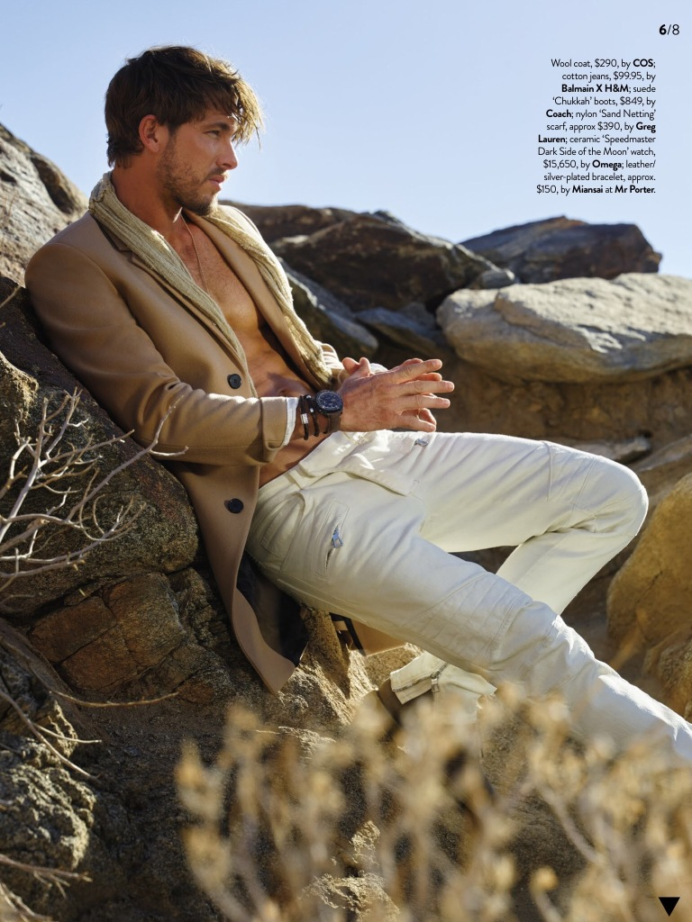 Adam-Senn-GQ-Australia-February-2016-editorial-006