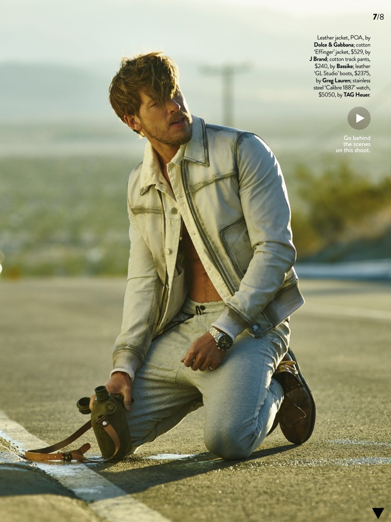Adam-Senn-GQ-Australia-February-2016-editorial-007