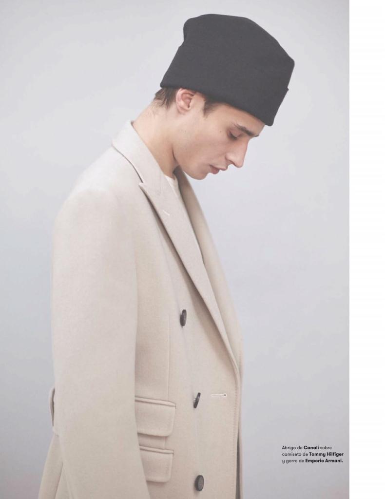 Adrien-Sahores-Officiel-Hommes-Spain-winter-2015-editorial-003
