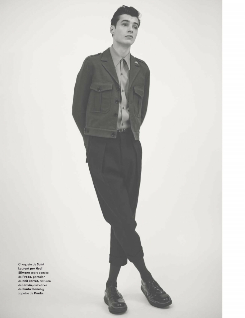 Adrien-Sahores-Officiel-Hommes-Spain-winter-2015-editorial-007