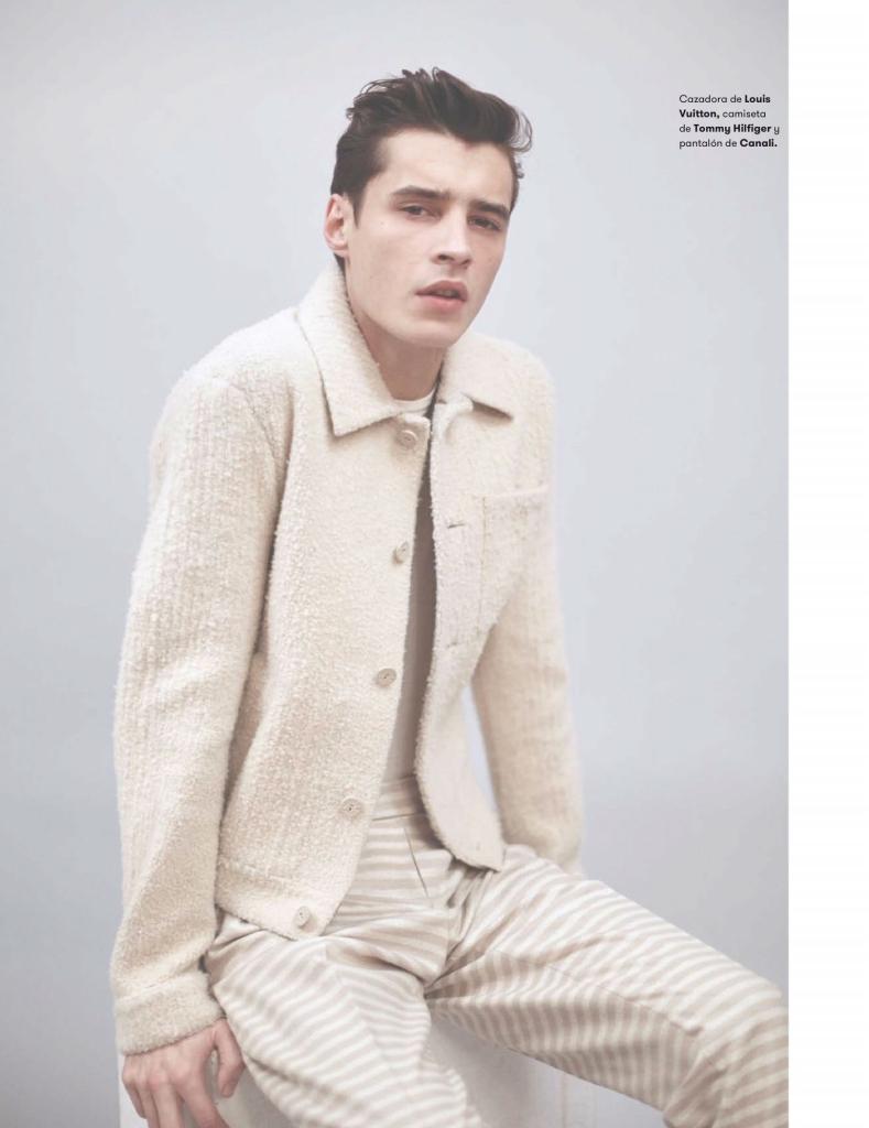 Adrien-Sahores-Officiel-Hommes-Spain-winter-2015-editorial-009
