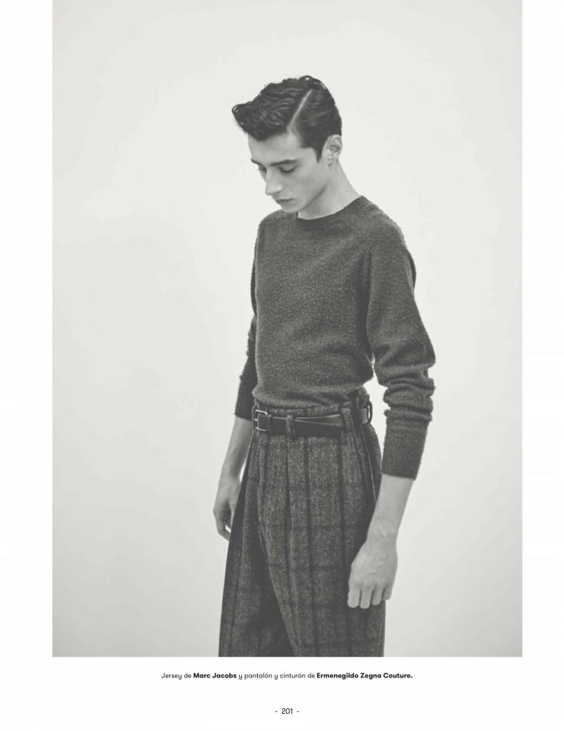 Adrien-Sahores-Officiel-Hommes-Spain-winter-2015-editorial-010