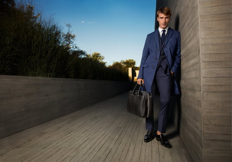 clement-chabernaud-hugo-boss-spring-summer-2016-campaign-000