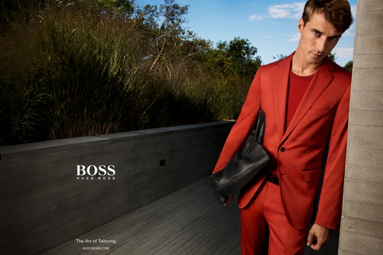 clement-chabernaud-hugo-boss-spring-summer-2016-campaign-001