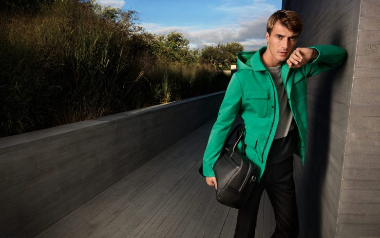 clement-chabernaud-hugo-boss-spring-summer-2016-campaign-002