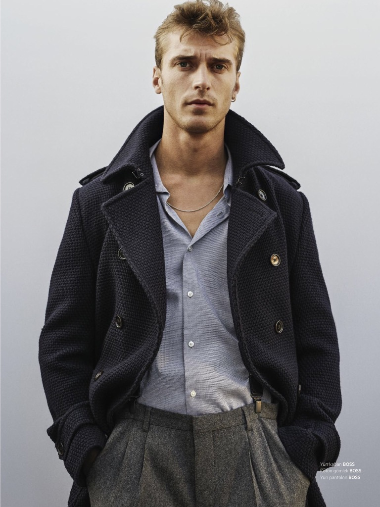 Clement-Chabernaud-Officiel-Hommes-Turkey-winter-2015-editorial-006