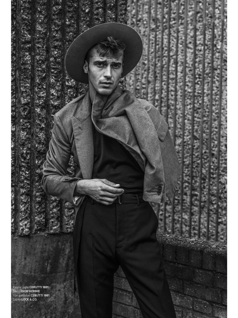 Clement-Chabernaud-Officiel-Hommes-Turkey-winter-2015-editorial-007