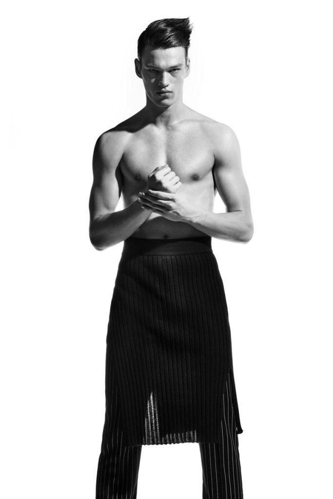 Filip-Hrivnak-Emma-magazine-Givenchy-editorial-001