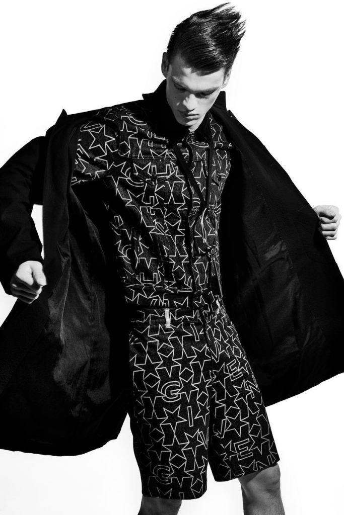 Filip-Hrivnak-Emma-magazine-Givenchy-editorial-003