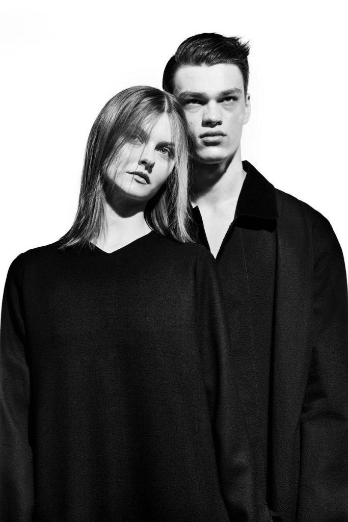 Filip-Hrivnak-Emma-magazine-Givenchy-editorial-004