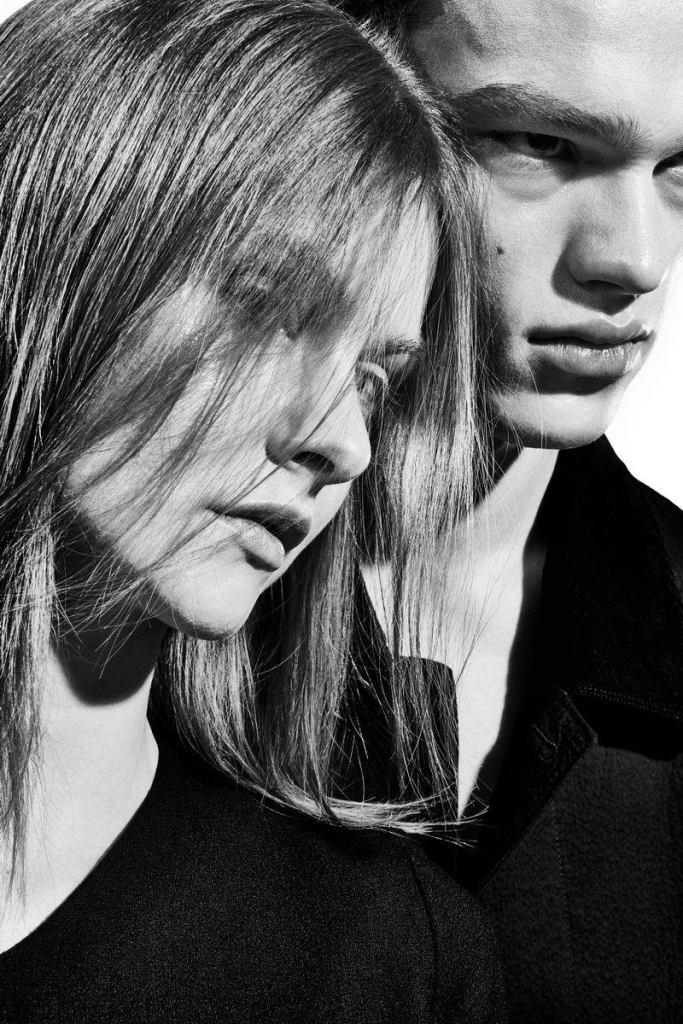 Filip-Hrivnak-Emma-magazine-Givenchy-editorial-005