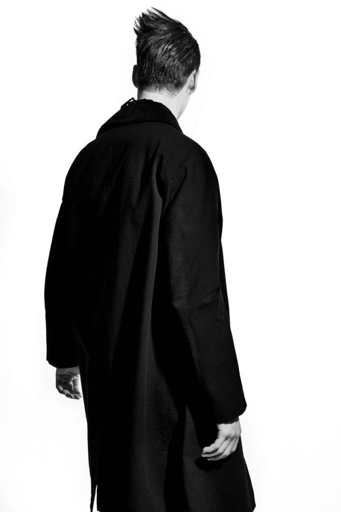 Filip-Hrivnak-Emma-magazine-Givenchy-editorial-012