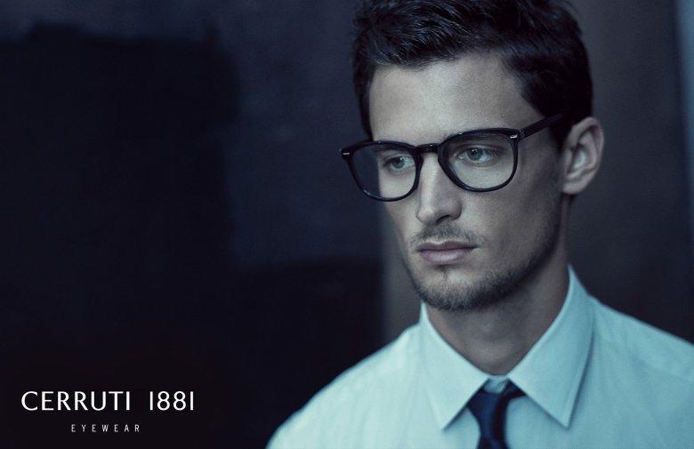 Cerruti 1881 Eyewear - Spring/Summer 2016