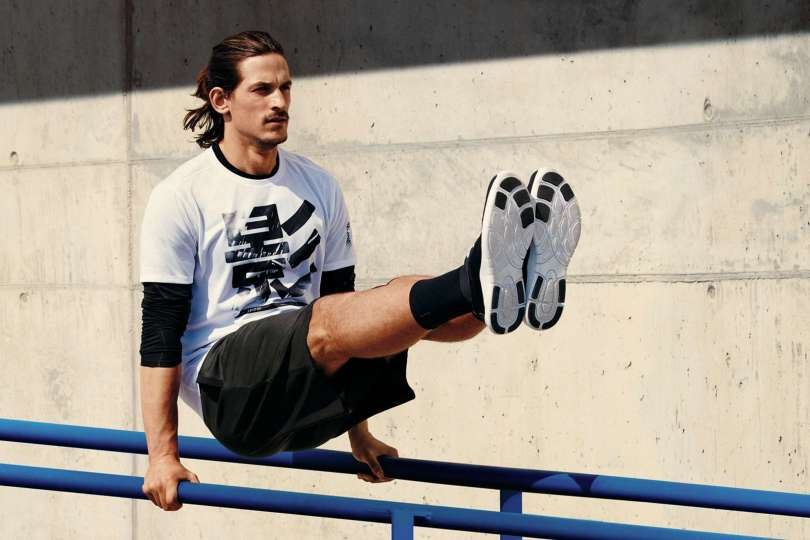 Jarrod-Scott-H-and-M-sportswear-campaign-002