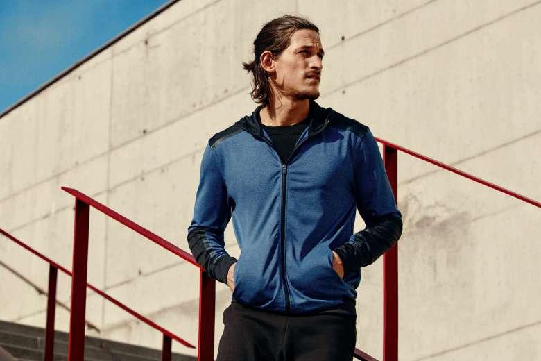 Jarrod-Scott-H-and-M-sportswear-campaign-003