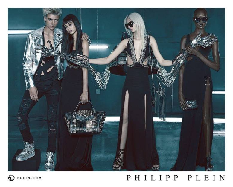 Lucky-Blue-Smith-Philipp-Plein-spring-summer-2016-campaign-002