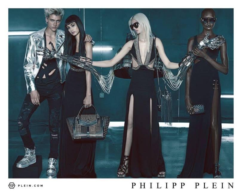 Lucky-Blue-Smith-Philipp-Plein-spring-summer-2016-campaign-002