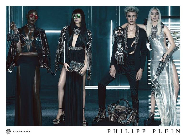 Lucky-Blue-Smith-Philipp-Plein-spring-summer-2016-campaign-003