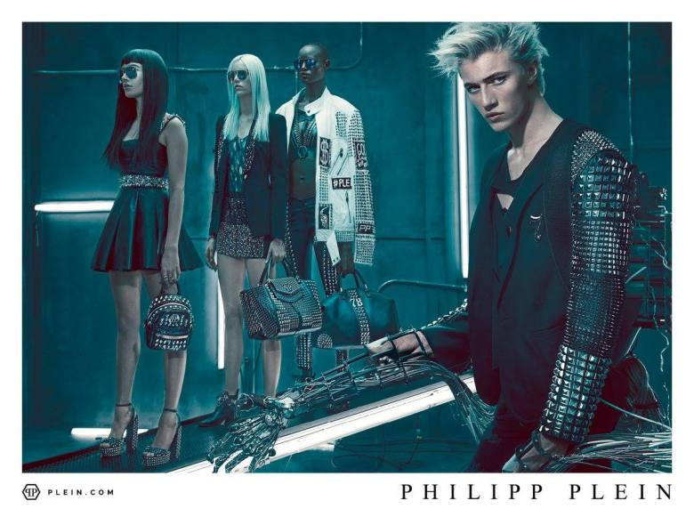 Lucky-Blue-Smith-Philipp-Plein-spring-summer-2016-campaign-004