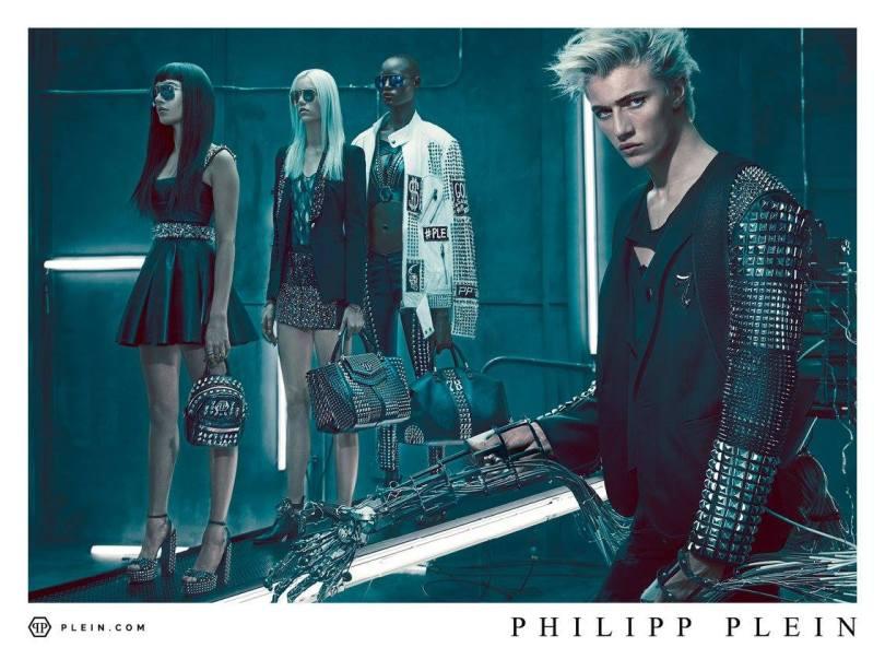 Lucky-Blue-Smith-Philipp-Plein-spring-summer-2016-campaign-004