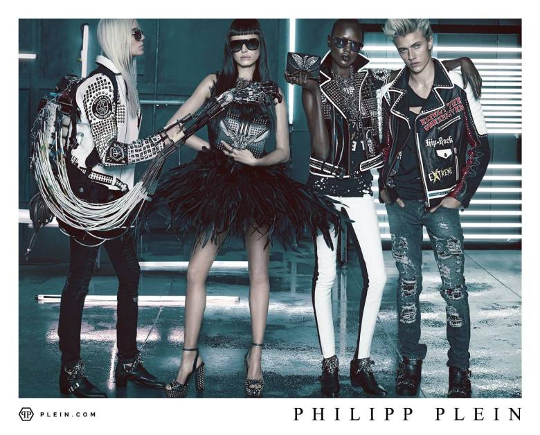 Lucky-Blue-Smith-Philipp-Plein-spring-summer-2016-campaign-005