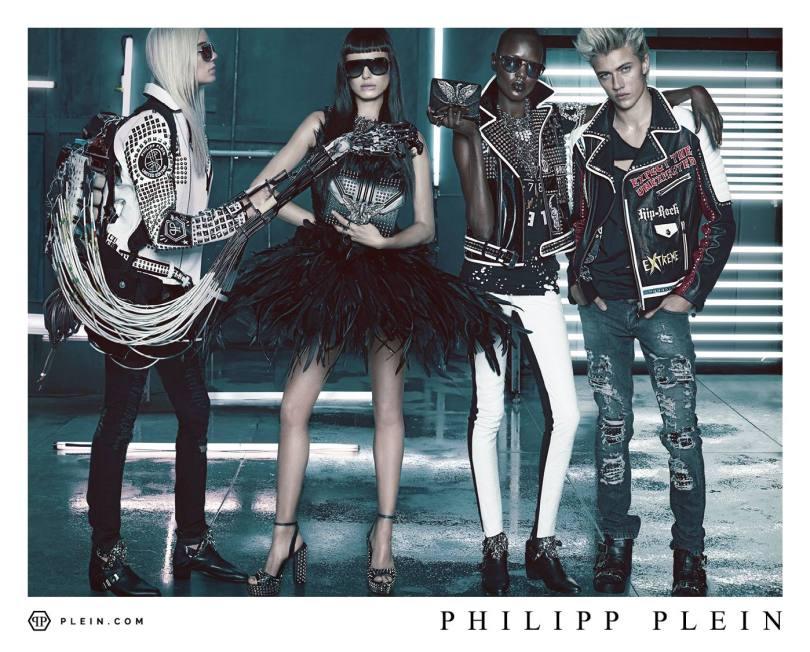 Lucky-Blue-Smith-Philipp-Plein-spring-summer-2016-campaign-005