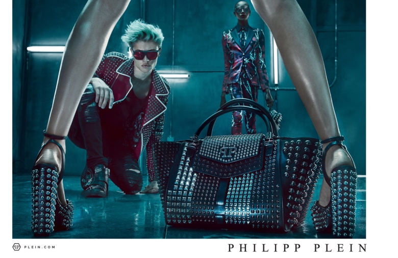 Lucky-Blue-Smith-Philipp-Plein-spring-summer-2016-campaign-006