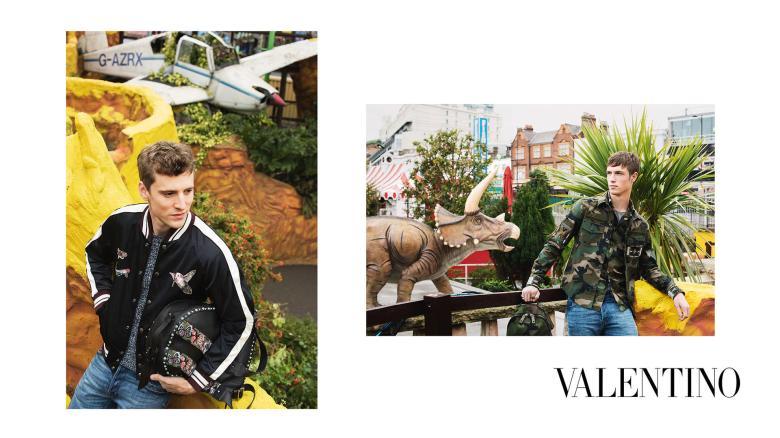 Valentino-spring-summer-2016-menswear-campaign-001