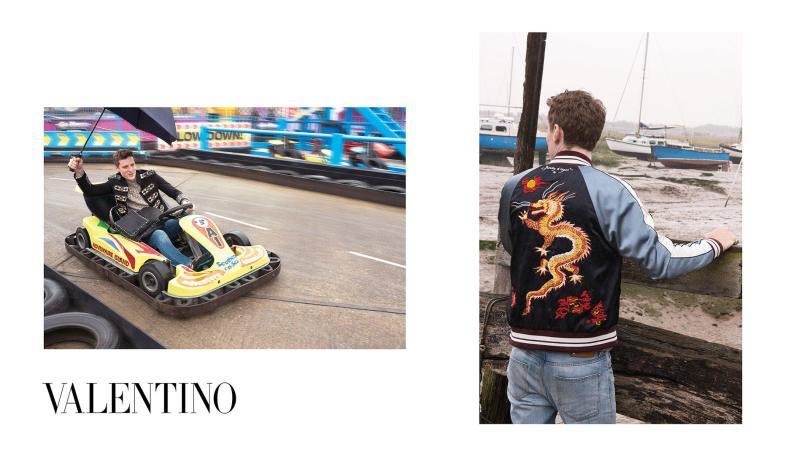 Valentino-spring-summer-2016-menswear-campaign-002