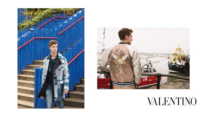 Valentino-spring-summer-2016-menswear-campaign-003