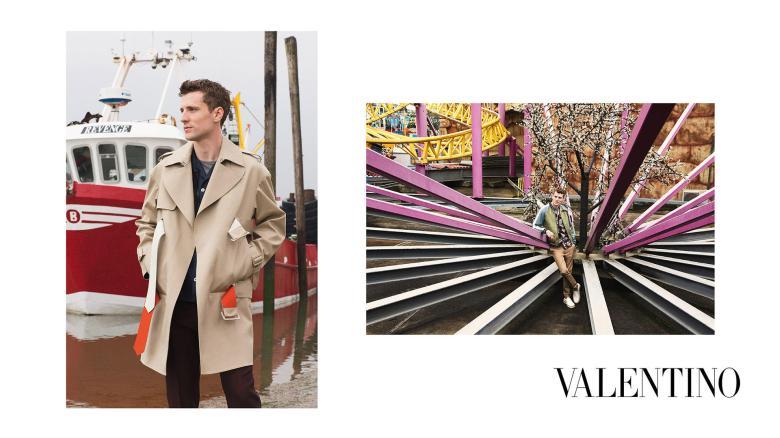 Valentino-spring-summer-2016-menswear-campaign-004
