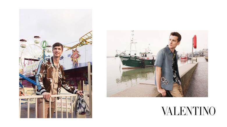 Valentino-spring-summer-2016-menswear-campaign-005